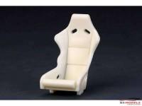HD03499 Recaro SPG-III Racing seats (resin+PE+decal) Multimedia Accessoires