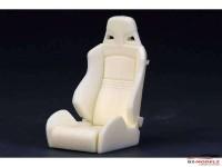HD03501 Recaro SR11 Racing seats (resin + decal) Multimedia Accessoires
