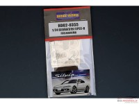 HD020355 Nissan Silvia (S15) SPEC-R  FOR AOS Multimedia Accessoires