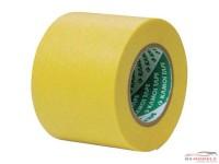 TAM87063 Tamiya masking tape 40 mm Multimedia Material