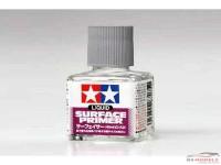 TAM87075 Liquid surface primer Paint Material
