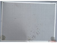 24GRB Mesh  Square shaped (38x54 mm) Etched metal Accessoires