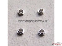 "SPA24011 Central wheel nuts ""classic"" vers B Multimedia Accessoires"