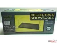 T924000 Collectors Showcase Plastic Accessoires