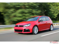 ZP1049-LY3D Volkswagen - Audi Tornado Red LY3D Paint  60ml Paint Material
