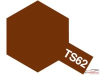 TAM85062 TS-62  Nato Brown Paint Material