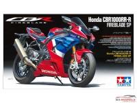 TAM14138 Honda CBR1000RR-R Fireblade SP Plastic Kit