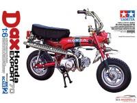 TAM16002 Honda DAX ST70 Plastic Kit