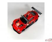 P24130K Aston Martin Vantage TF Sport  Le Mans 2020 Multimedia Kit