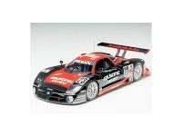 24192 Nissan R390 GT1 calsonic
