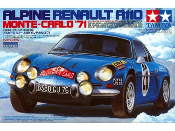 24278_alpine_renault_a110_monte-carlo_71