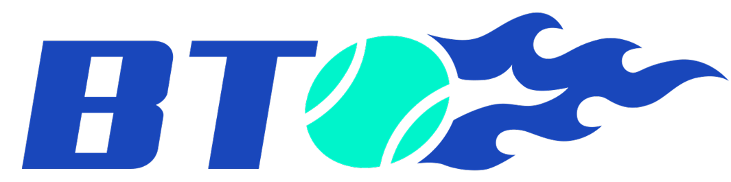 Baseline Tennis Opleidingen