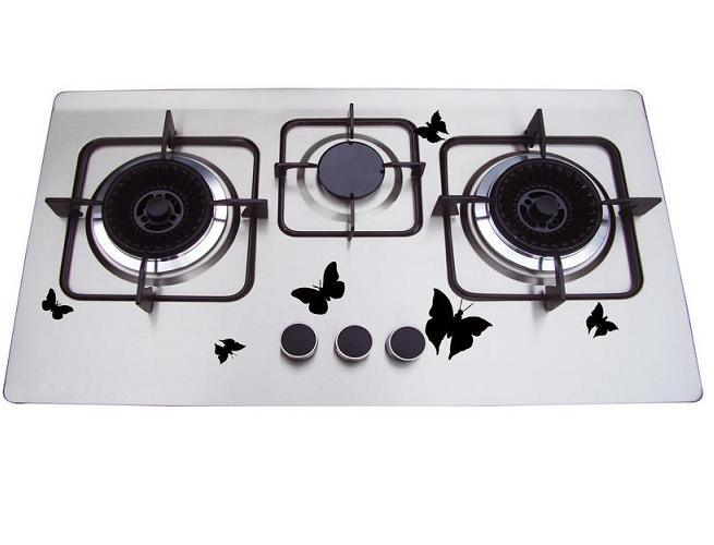 Gas Cooker Repair and Services
