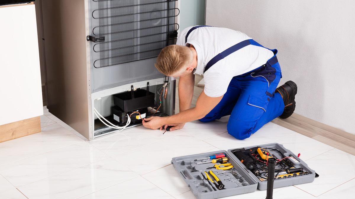 Refrigerator Repair 1200x675 1