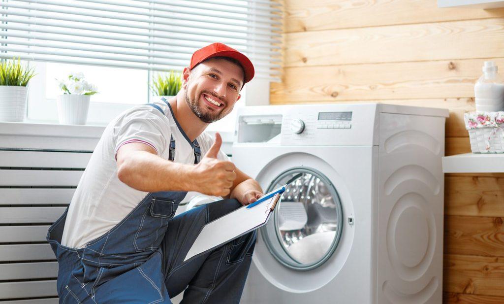 appliance repair 1024x617 1