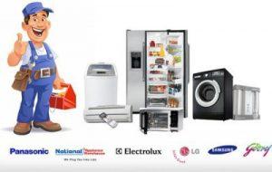 ac repair services dubai