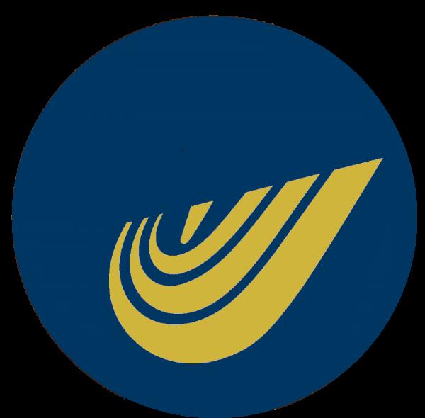 Bucharisch Sephardische Jüdische Gemeinde NRW e.V.