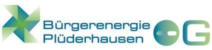 Bürger-Energie-Plüderhausen eG