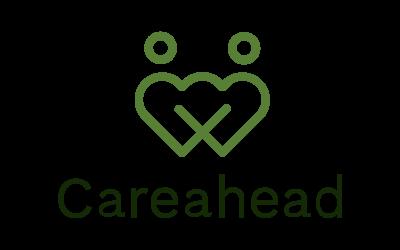 Careahead logo