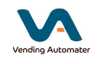 Vending Automater logo