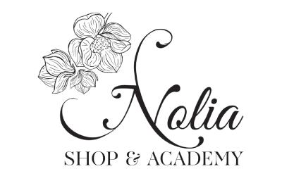 CLiCKLAB logo
