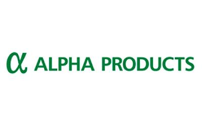 Mangfoldighedsledelse logo