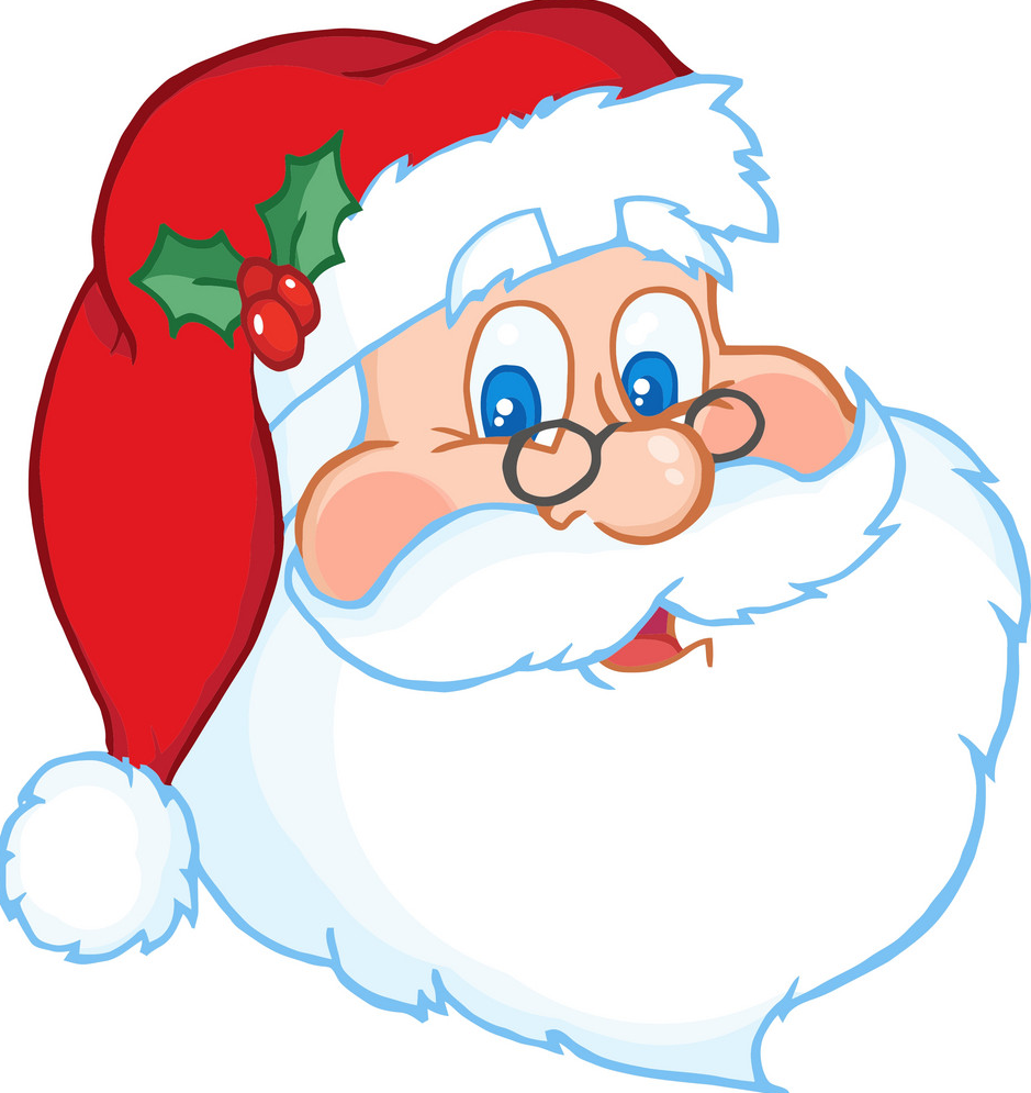 This image has an empty alt attribute; its file name is santa-bulwellaerials.png