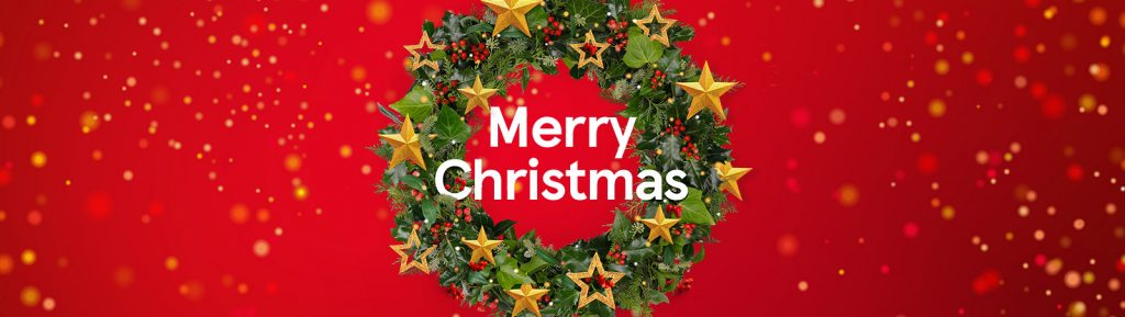 This image has an empty alt attribute; its file name is merry-christmas-1-1024x289.jpeg