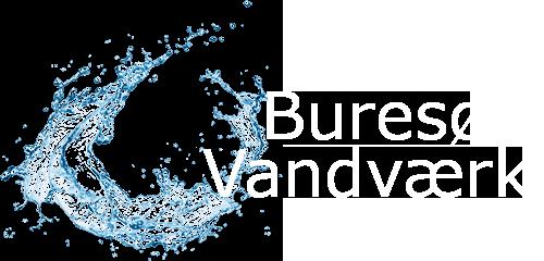 Buresø Vandværk
