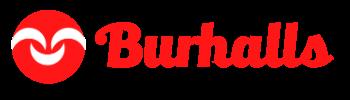 Burhalls