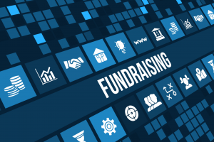 Beginners on planing fundraising