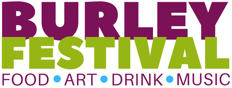 The Burley Food and Drink Festival