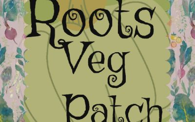 Roots Veg Patch