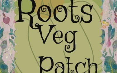 Roots Veg Patch