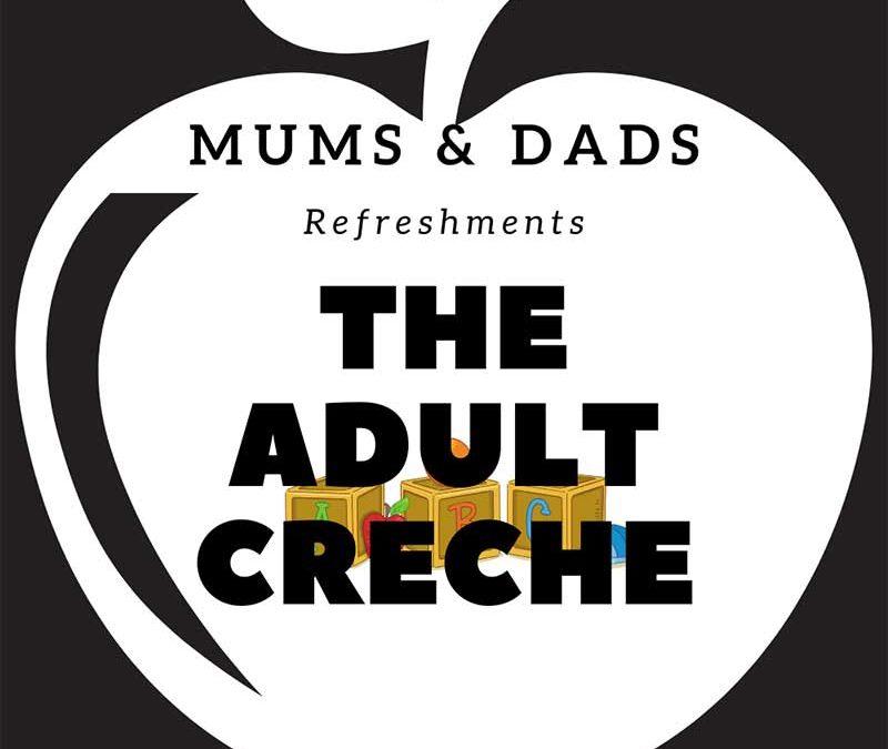 Adult Creche