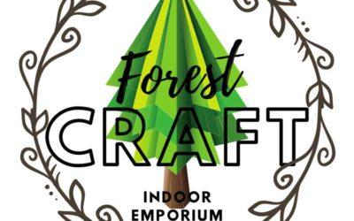 Forest Craft Emporium