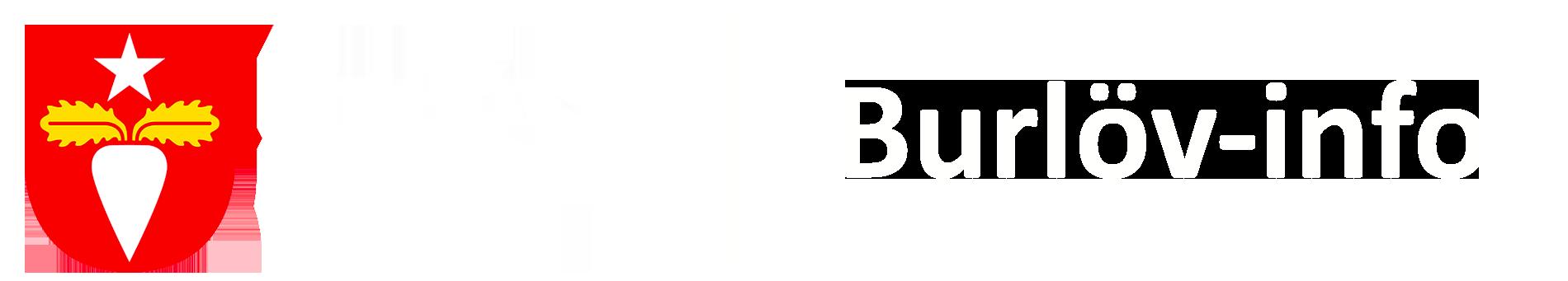 Dokument & data från Burlövs kommun