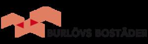 Burlövs Bostäders logotyp