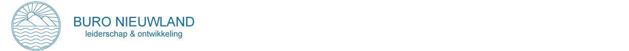Logo website Header smal-01