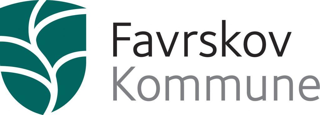 Farskov kommune