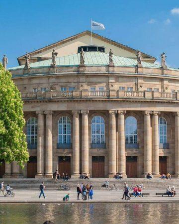 Mietbus in Stuttgart gesucht?