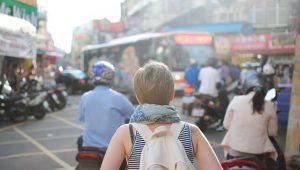 Gruppenreisen in Berlin bergen einige Herausforderungen in sich