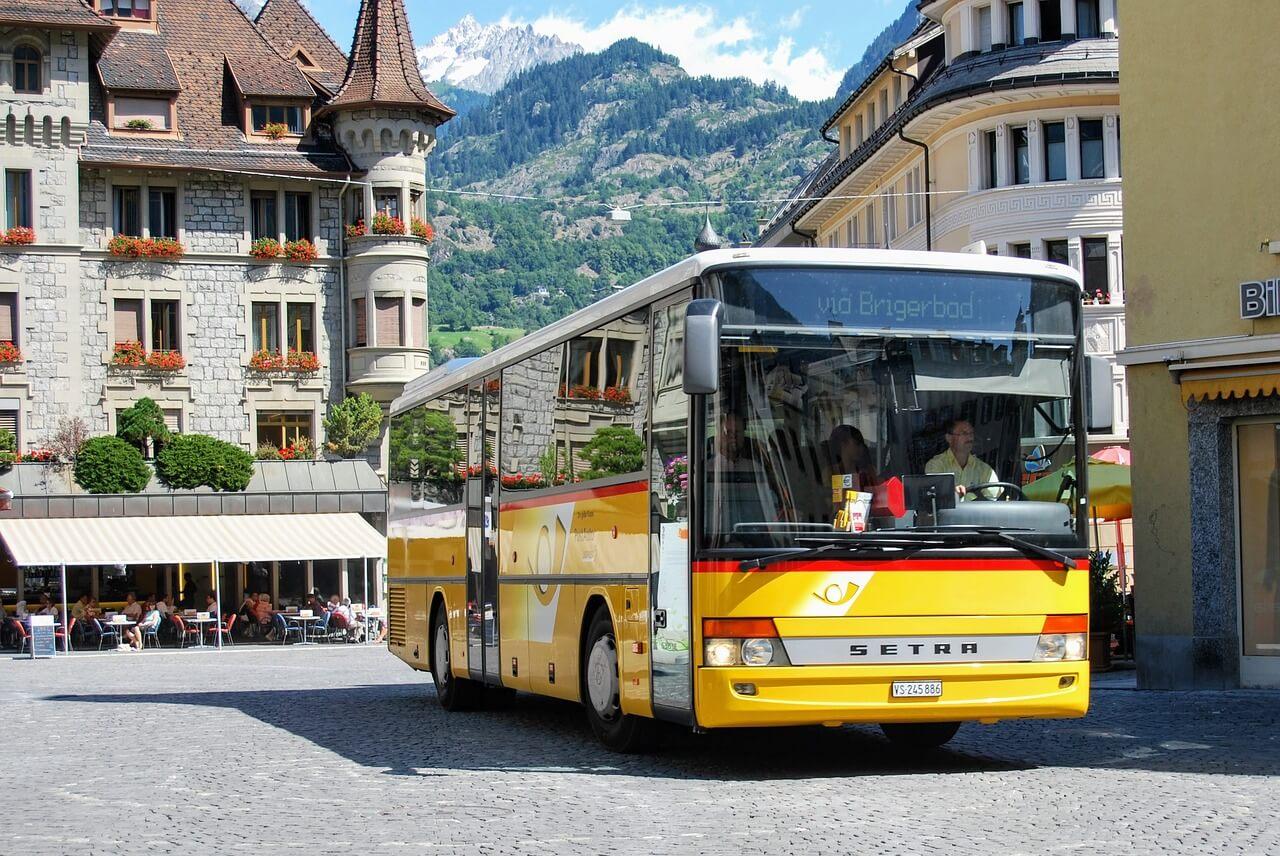 Busreisen-fur-2019