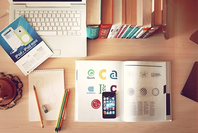 lern- und arbeitstechniken für die berufsschule