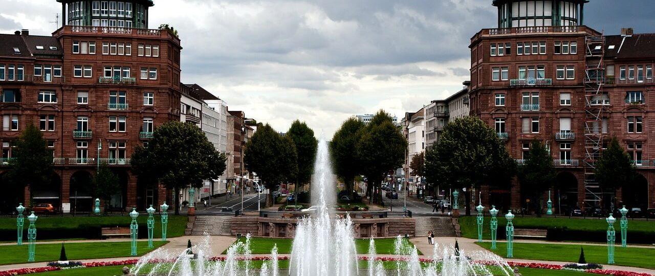 Bus-mieten-Mannheim