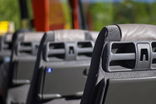busvermietung-exklusive-Fahrer
