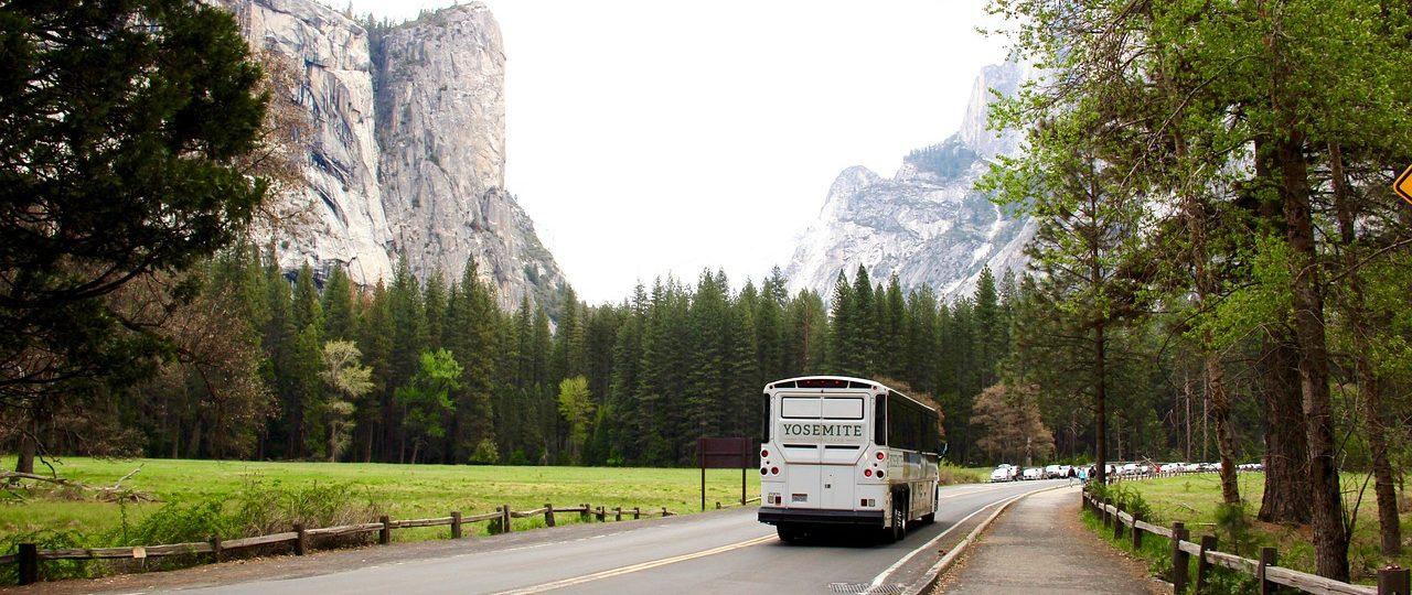 gemieteter-kleinbus-fur-15-personen