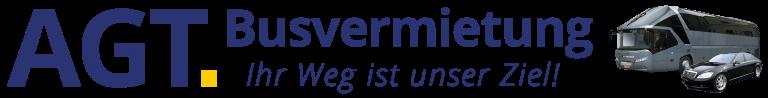 logo-agtbusvermietung
