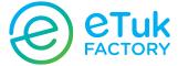 Logo-etuk-factory