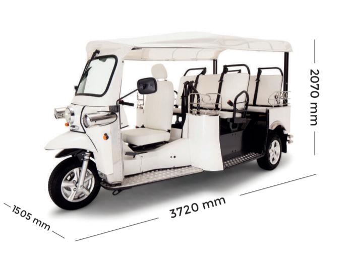 eu-limo-gt-elektro-tuk-tuk